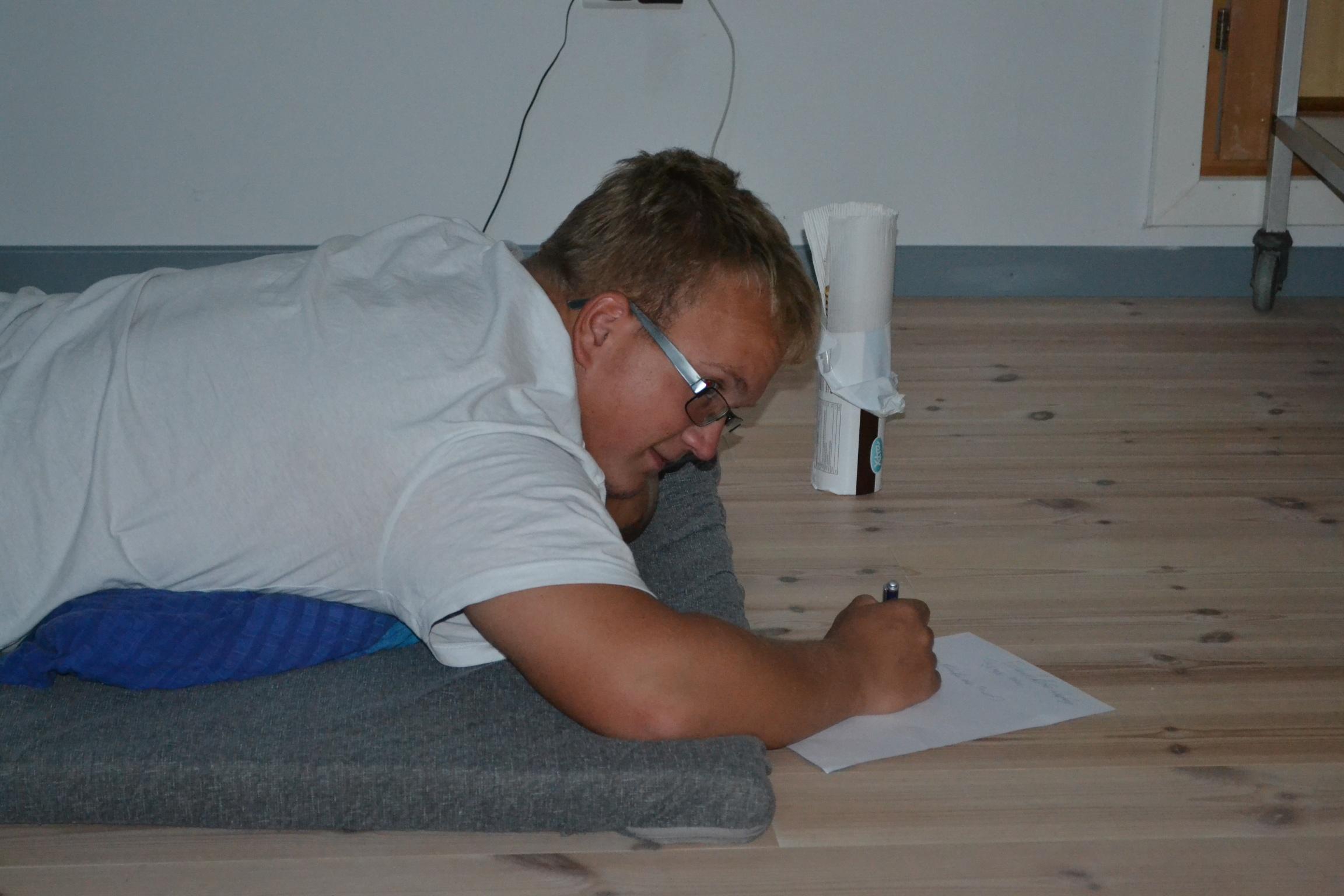 Jan hoff consulting bilder news infos aus dem web for Raumgestaltung vonhoff